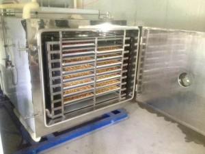 贵州食品烘干机设备