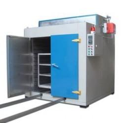 湖南电加热烘干箱